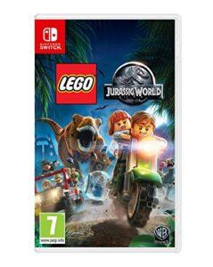 Juegos Nintendo Switch Espanol Lego Los Mejores Para Comprar Online Facilmente