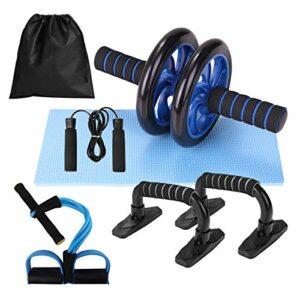 Musculacion En Casa Kit Aprovecha La Oferta Aqui