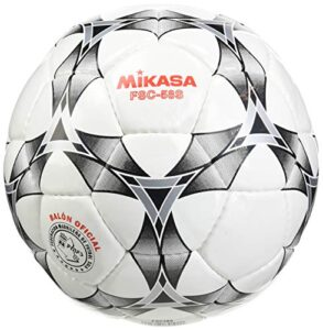 ¿buscas El Mejor Precio Para Comprar Balones Futbol Sala Ninos Oferta Aqui