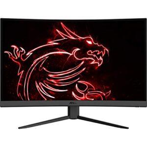 Monitores Pc Gaming A Precio Rebajado Para Comprar