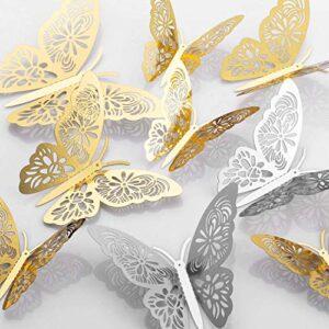 Oferta Para Comprar Espejos Decorativos De Pared Grandes Dorados Facilmente Aqui