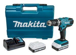 ¿buscas El Mejor Precio Para Comprar Makita 12v 4ah Oferta Aqui