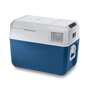 ¿quieres Comprar Nevera Portatil Electrica Compresor Mira Nuestras Ofertas