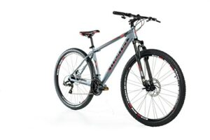 Bicicletas De Montana Hombre 275 Oportunidad Hoy
