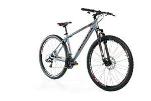 Mejores Precios En Bicicletas De Montana 29 Pulgadas Monoplato. Pago Seguro. Envios Gratis