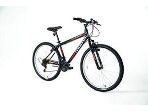 Bicicletas Mountain Bike Baratas Opiniones Y Comparativa De Precio Aqui