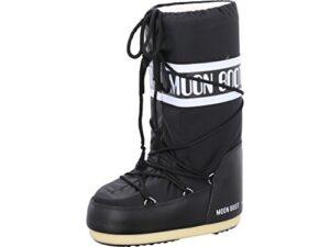 Descansos Nieve Mujer Moon Boot Opiniones Reales Con Ofertas Hoy