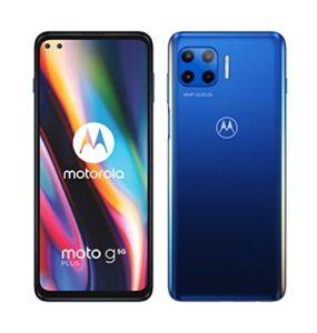 ¿buscas El Mejor Precio Para Moviles Ofertas Baratos Motorola Revisa Estos
