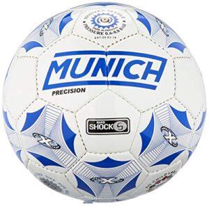 Balones Futbol Sala Munich Oportunidad Esta Semana