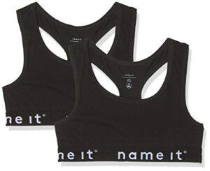 Aprovecha El Precio De Ropa De Fitness Para Nina Al Comprar En Internet