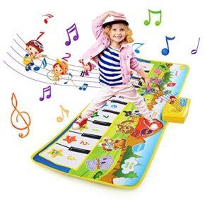 Alfombras Infantiles Juegos Pequena Opiniones Reales Con Ofertas Hoy