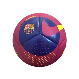 Compra Balones Futbol Nike 2020 Y Paga De Forma Segura 100