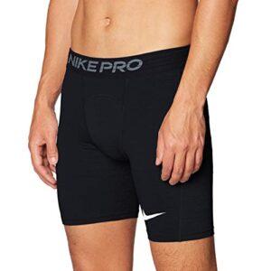 ¿quieres Comprar Ropa De Running Para Hombre Nike Echa Un Vistazo A Nuestras Ofertas