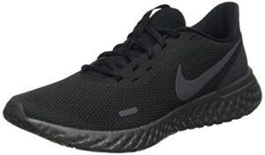 Zapatillas Deportivas Mujer Nike Negras Aprovecha La Oferta Aqui