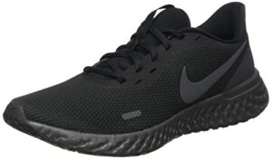 Zapatillas Deportivas Hombre Nike Invierno Aprovecha La Oferta Aqui