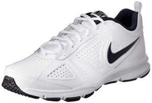 Zapatillas Deportivas Hombre Blancas Nike Aprovecha La Oferta Aqui