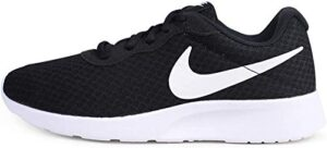 Zapatillas De Running Mujer Nike Opiniones Y Ofertas Insuperables