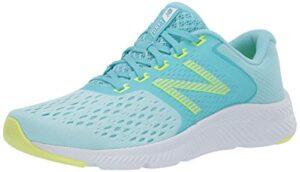 Aprovecha El Precio De Zapatillas De Running Mujer New Balance Al Comprar En Internet