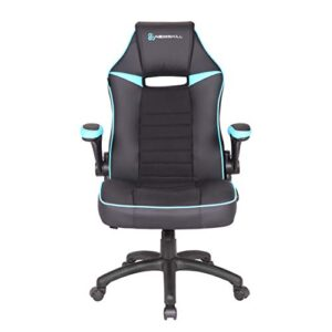 Sillas Gaming Newskill Baratas Los 10 Top Ventas Este Mes En Internet