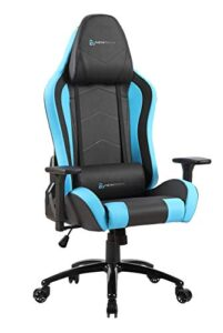 Sillas Gaming Newskill Beneficiate De La Oferta Aqui