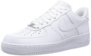 ¿buscas El Mejor Precio Para Zapatillas Tenis Nike Hombre Air Force Echa Un Vistazo Aqui