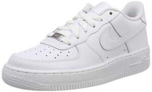 Compra Zapatillas Tenis Nike Mujer Air Force 1 Y Paga De Forma Segura 100