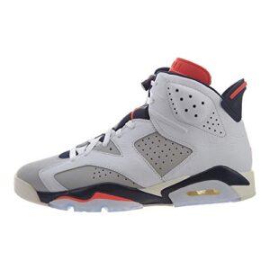 Zapatillas Deportivas Hombre Nike Jordan Oportunidad Esta Semana