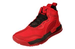 Oferta Para Comprar Zapatillas Tenis Nike Hombre Air Max 720 De Forma Facil Aqui