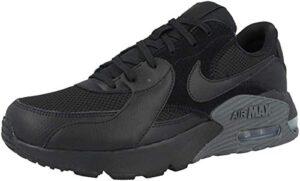 Zapatillas Deportivas Hombre Nike Air Max Opiniones Y Ofertas Irresistibles