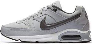 Zapatillas Tenis Nike Hombre Air Max Opiniones Y Ofertas De Locura