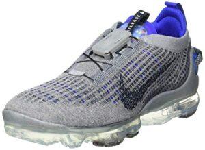 Mejor Precio En Zapatillas Deportivas Hombre Nike 2020. Compra 100 Segura. Envios Gratis