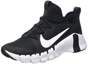 ¿quieres Comprar Zapatillas Tenis Nike Mujer 2020 Echa Un Vistazo A Las Ofertas Aqui