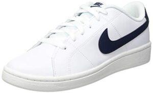 Zapatillas Tenis Hombre Nike Los Mejores Para Comprar En Internet Facilmente