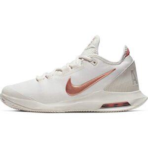 ¿buscas El Mejor Precio Para Zapatillas Tenis Nike Mujer Air Max Echa Un Vistazo Aqui