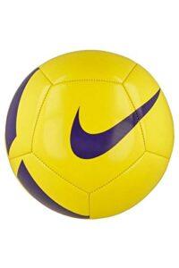 Balones Futbol Sala Nike Los Mejores Para Comprar Online Con Facilidad