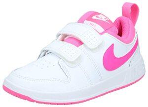 Zapatillas Tenis Nike Nina Lee Opiniones Antes De Comprar