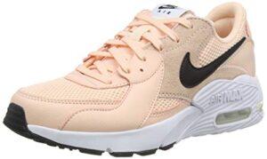 Zapatillas Deportivas Mujer Nike Air Max Los Mejores Para Comprar Online Con Facilidad