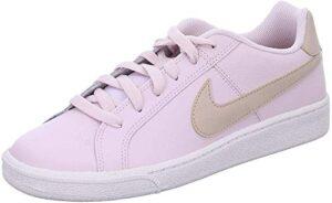 Zapatillas Tenis Nike Mujer Rosa Opiniones Reales Con Ofertas Hoy
