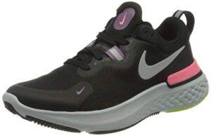 Mejores Precios En Zapatillas Deportivas Mujer Nike React. Pago Seguro 100. Envios Gratis