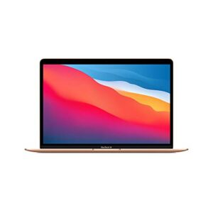 Ordenadores Portatiles Rosa Apple Oportunidad Esta Semana