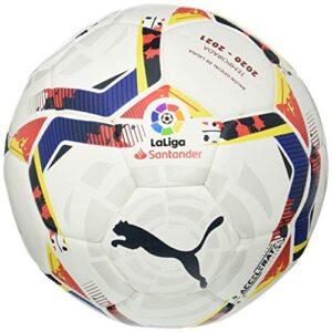 Oferta Para Comprar Balones Futbol Sala Facilmente Aqui