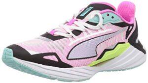 Oferta Para Comprar Zapatillas De Running Mujer De Forma Facil Aqui