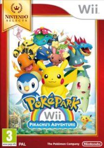 Nintendo Wii Juegos Espanol Lee Opiniones Antes De Comprar