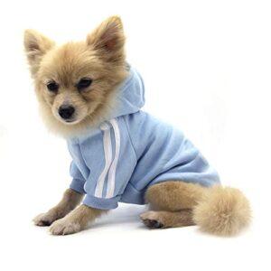 ¿buscas El Mejor Precio Para Comprar Ropa Perros Pequenos Macho Oferta Aqui
