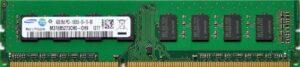 Memoria Ram Pc3 10600 Aprovecha La Oferta Aqui