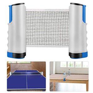¿quieres Comprar Ping Pong Net Revisa Las Ofertas Aqui