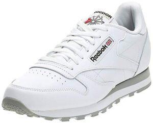 ¿buscas El Mejor Precio Para Zapatillas Deportivas Hombre Reebok Mira Aqui