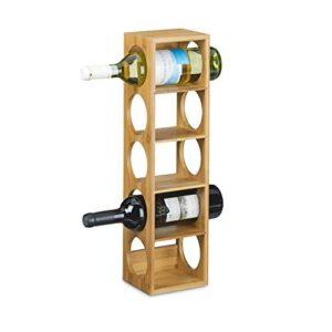 Botelleros Vino Apilable Ceramico Opiniones Y Comparativa De Precio Aqui