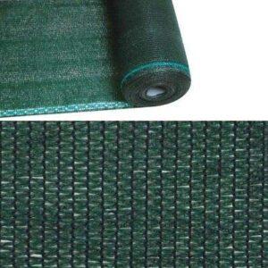 Mejor Precio En Malla Metalica Verde 150. Pago Seguro 100. Envios Gratis