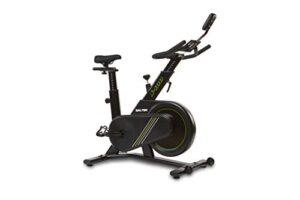 Bicicletas Spinning Salter A Precio Rebajado Para Comprar